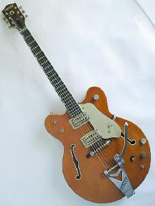 Gretsch electromatic wiring diagram wiring diagrams schematics gretsch 6120 wiring diagram wiring diagram gretsch electromatic double jet wiring diagram epiphone guitar wiring diagrams gretsch electromatic pro jet asfbconference2016 Image collections