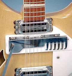 rickenbacker guitar wiring diagrams schematics and wiring diagrams guitardiagrams custom drawn guitar wiring diagrams from 29