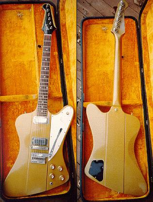 Vintage Guitars Info Gibson Custom Color Finishes On Gibson Vintage Guitars